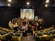 convegno-nazionale-roma-2014