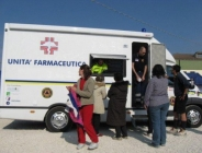 farmacia-mobile