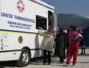farmaciamobile352