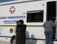 farmaciamobile356
